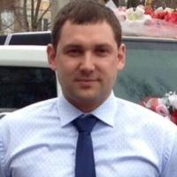 Низалин Антон Геннадьевич