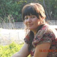 Панфилова Елена Викторовна