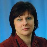 Малахова Наталья Александровна