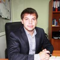Шпортун Игорь Юрьевич