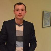 Воронович Алексей