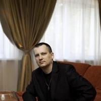 Камин Александр Владимирович
