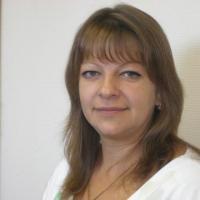 Рябуха Татьяна Геннадьевна