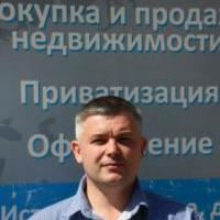 Рогожин Андрей Владимирович