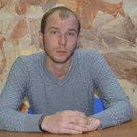 Руднев Павел Дмитриевич