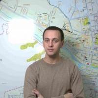 Лагутин Алексей Сергеевич