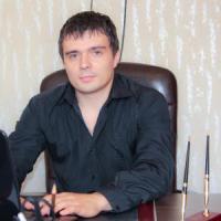 Вербовский Виталий Анатольевич