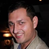 Норматов Михаил Михайлович