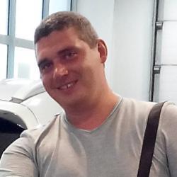 Сальников Алексей Анатольевич