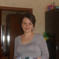 Юрченко Лариса Павловна