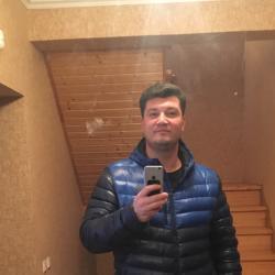 Руслан Посохов