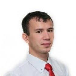 Гриднев Денис Дмитриевич