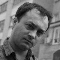 Каблуков Ярослав Юрьевич
