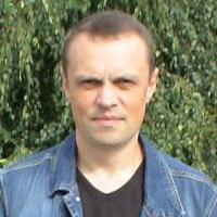 Пискорский Алексей