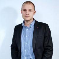 Кочетков Алексей Дмитриевич