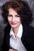 Мигно Оксана Владимировна