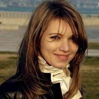Агишева Ирина Игоревна