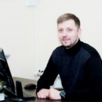 Сойфер Артём Максимович