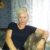 Деева Ольга Михайловна