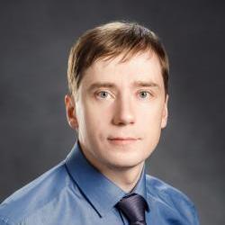 Вахнин Владимир Владимирович