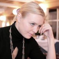Потапова Елена
