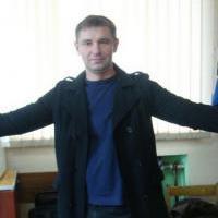 Николаевич Андрей
