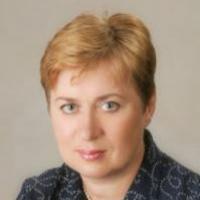 Журавская Маргарита