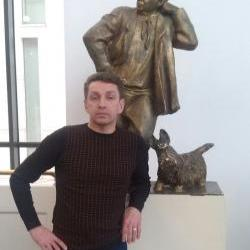 Тимашов Александр Николаевич
