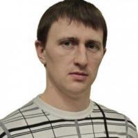 Гердт Сергей Андреевич