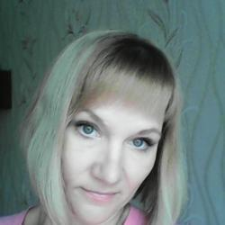 Гнедкова Наталья