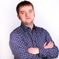 Селифонов Антон Игоревич
