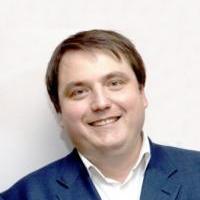Левченко Сергей Юрьевич