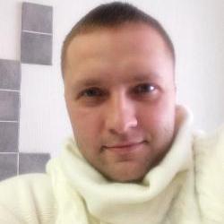 Шалагинов Кирилл Александрович