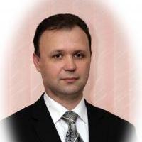 Куц Владислав Анатольевич