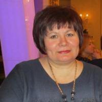Васильева Екатерина