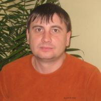 Казанов Александр Анатольевич