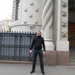 Романченко Роман Николаевич