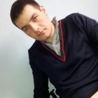 Александров Александр Аркадьевич