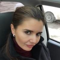 Дужа Татьяна Николаевна