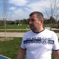 Лукьянов Сергей Валерьевич