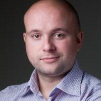 Климкин Антон Владимирович