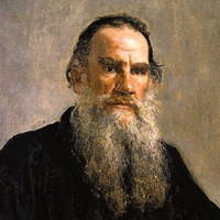 Кириллов Кирилл
