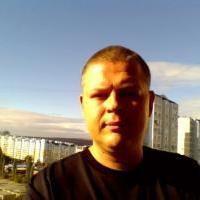 Ерохин Илья Владимирович