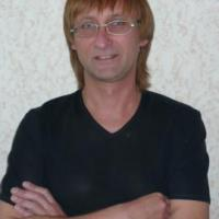 Заварзин Михаил Юрьевич