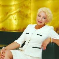 Савинова Татьяна Васильевна