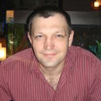 Кобельков Алексей
