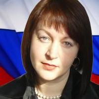 Мясникова Светлана Владимировна