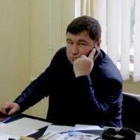 Перминов Андрей Геннадиевич