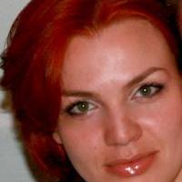 Оболенская Людмила Станиславовна