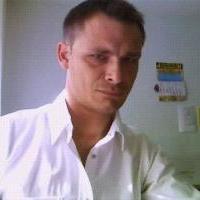 Турунцев Андрей